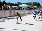 Photos championnat régional piste Valence d'Agen