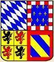 Indépendance Bourgogne
