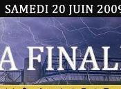 ASVEL Orléans suivez finale direct internet