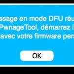 012-pwnagetool3-dfu-mode-ok-