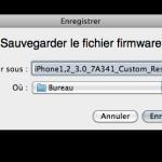 009-pwnagetool3-OS-3.0-firmware