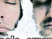 Oslo Swan, Dreamin'... Sous neige, sans violence