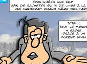 Solution pour domaine skiable Houches