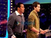 Salman Khan colère contre Neil Nitin Mukesh