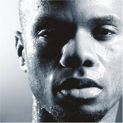 Interview Kirk Franklin sur Gospel Act