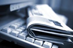 journaux internet