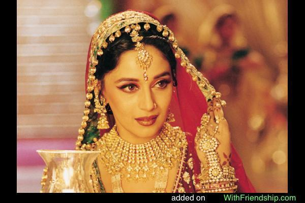 http://www.withfriendship.com/user/images/487/madhuri.jpg