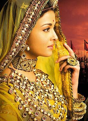 http://www.pramanik.in/images/bollywood/BOLLYWOOD%20ACTRESSES%20IN%20SAREES/Traditional%20Embroidered%20Sarees/aishwarya-jodha-akbar.jpg