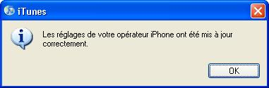 Jailbreak iPhone OS 3.0 avec redsn0w (redsnow) : tutorial en images Redneck   buzzmarketing