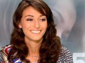 Miss france quitte secret story