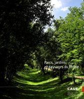 parcs__jardins