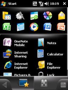 spb_mobile_shell_5