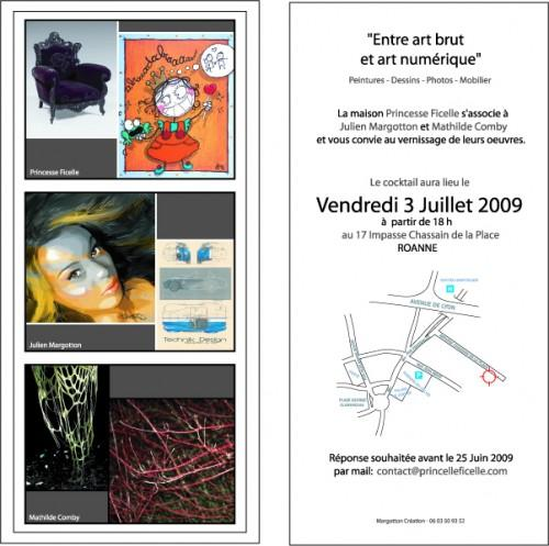 Invitation_vernissage bis.jpg