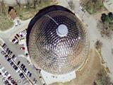 Desert Dome (Semaine du Désert 2)