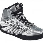adidas originals jeremy scott js wings preview 2 150x150 adidas Originals by Originals Jeremy Scott Automne / Hiver 09