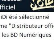 digiBiDi ouvre service demande