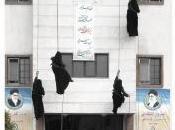 Maziar Bahari, éditeur, cinéaste journaliste, disparu Téhéran