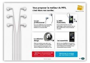 LE CEPM - FNAC