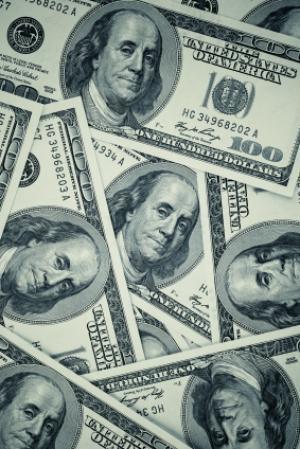 argent (illustration)