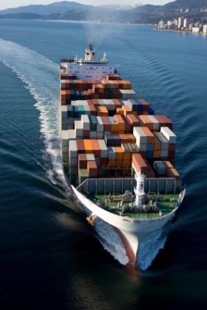 cargo (illustration)