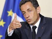 Sarkozy annonce emprunt national Congrès Versailles