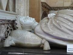 Brou gisant Marguerite.jpg