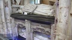 brou gisant transi Marguerite.jpg