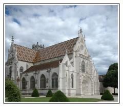 Brou église.jpg