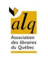 nouveau conseil d'administration l'Association libraires Québec