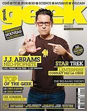 GeekS01E1-magazine