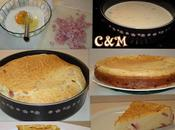 breton façon tourte jambon fromage