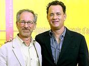 Pacific nouvelle série Steven Spielberg Hanks