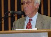 C.A.P. fleuriste, discours Clément MICHAL
