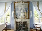 Maison Stella Cadente: nouvelle demeure charme près Paris