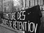 Border manifeste Lesquin militants interpellés