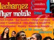 Suds Arles Nouveau Retrouvez programme Festival depuis votre Mobile