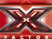 Casting musical X-Factor