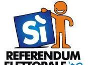 Italie Référendum Sans Quorum