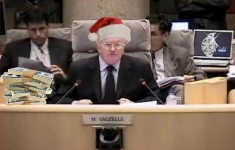 Petit Paca Noel.JPG
