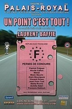 Un-Point-C-Est-Tout-_theatre_fiche_spectacle_une.jpg