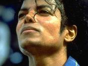 Mort Michael Jackson médecins cause