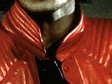Michael Jackson Histoire plus grands tubes