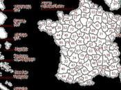 redécoupage circonscriptions vise affaiblir Gauche