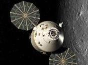 Nasa délaisse unités système international pour projet Constellation