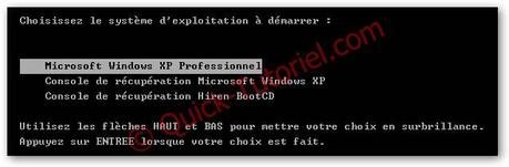 dual_boot_xp_hiren_21