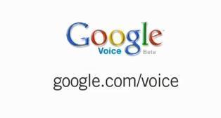 Qui veut des invitations pour Google Voice?