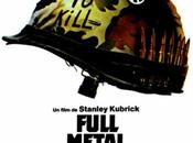 Full Metal jacket...brief d'antologie