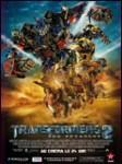 Transformers 2.jpg