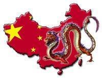 Lancement de l'iPhone compromis en Chine
