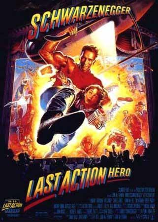 http://www.filmaware.fr/wp-content/uploads/2008/05/last_action_hero.jpg
